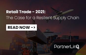 Retail Trade 2021 White Paper