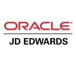 Oracle-JD Edwards